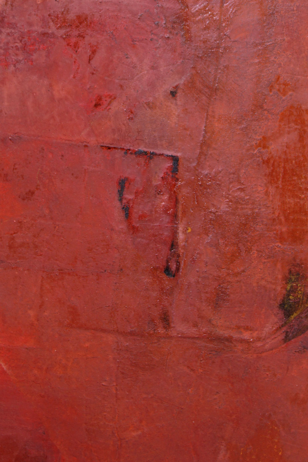 Rot-rot, Close-up, online art gallery